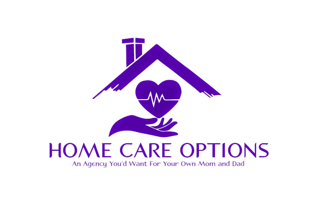 Home Care Options